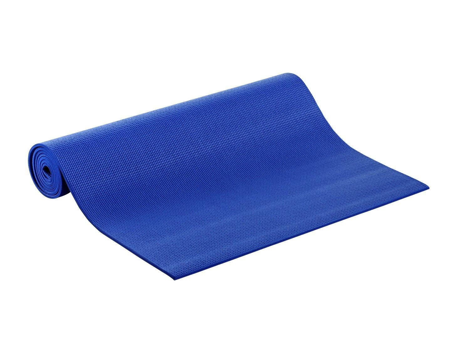 Fortress Gym Mat