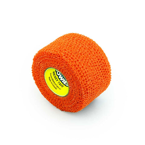 Howies Pro Grip Orange