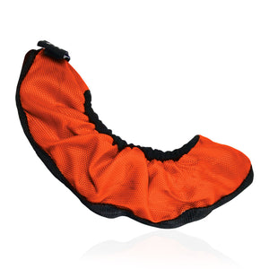 Skate Soakers Pro Orange