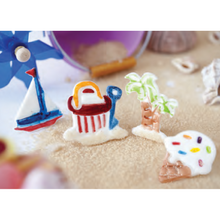 "Load image into Gallery viewer, Mini Cookie Cutter ""Summer"""