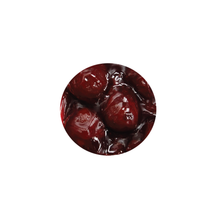 Load image into Gallery viewer, Cesarin (Italy) Fruit Base Filling DOLCE FRUTTA SOURCHERRY - 3.2kg Tin