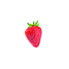 Load image into Gallery viewer, Strawberry frozen fruit puree, Capfruit France, 1 Kg Tub