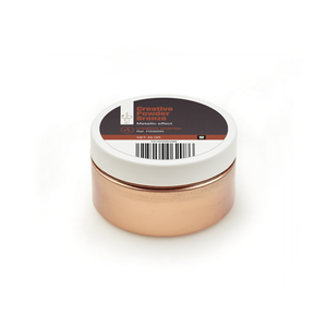 IBC (Belgium) Creative Powder BRONZE - 25gr