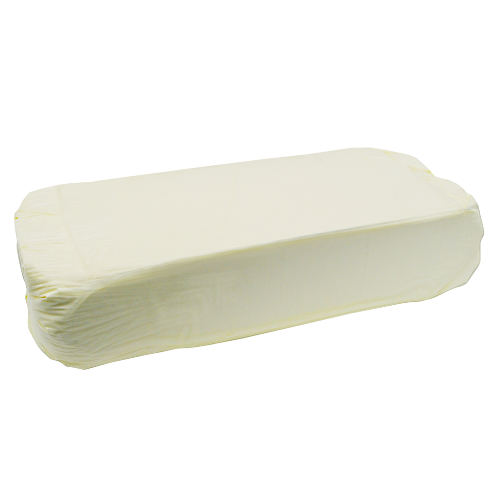 EVEN (France) Fresh CREAM CHEESE Neutral - 2kg Block