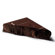 Load image into Gallery viewer, L811 Dark chocolate 48.2%, Callebaut Belgium, 5 kg block