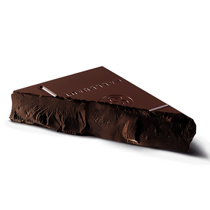 L811 Dark chocolate 48.2%, Callebaut Belgium, 5 kg block