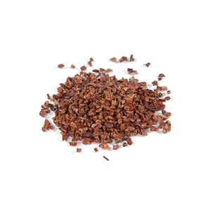 Pure Cocoa Nibs, Cacao Barry France, 1 Kg Bucket