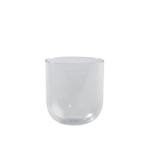 Load image into Gallery viewer, Martellato (Italy) Transparent Polystyrene Cup PMOJA001 - 100pcs Pack