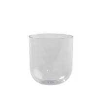 Load image into Gallery viewer, Martellato (Italy) Transparent Polystyrene Cup PMOJA002 - 100pcs Pack