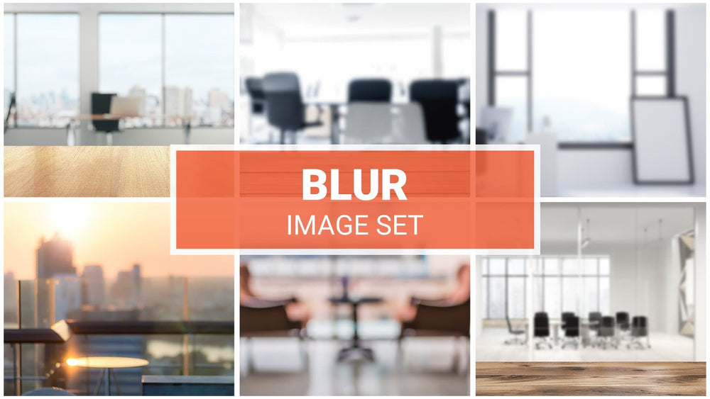 blur_zoom_backgrounds_bundle
