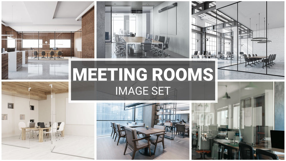 meeting_room_zoom_backgrounds_bundle
