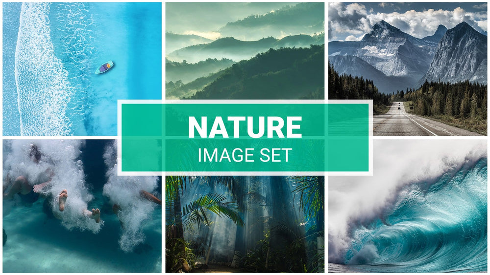 nature_zoom_backgrounds_bundle