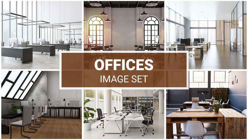 68 Offices Zoom Backgrounds Set Free E Book Thezoombackgrounds Com