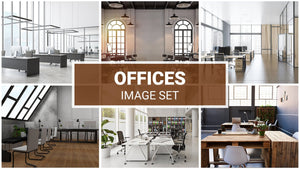 office_zoom_backgrounds_bundle