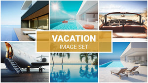 vacation_zoom_backgrounds_bundle