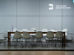 meeting_room_zoom_backgrounds_17