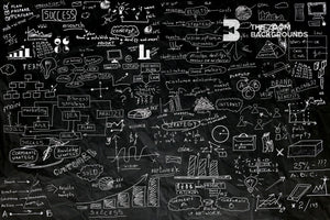 meeting_room_zoom_backgrounds_chalkboard_3