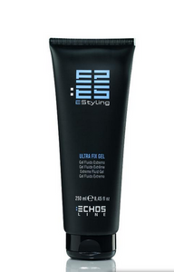 ULTRA FIX GEL ECHOS line