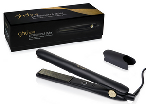 ghd GOLD professional advanced styler