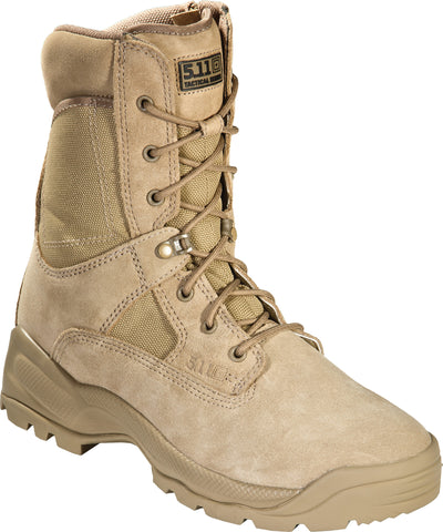 "5.11 ATAC 8"" Side Zip Boot"