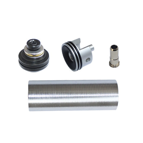 SHS Airsoft Upgrade Series Bore-Up Kit for AK Series Airsoft AEG Gearboxes