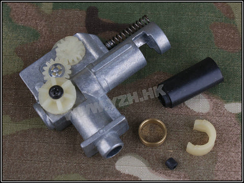 JG spare Full Metal Hop Up Chamber for M4