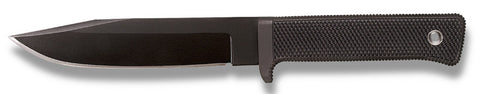 Cold Steel SRK (Survival Rescue Knife)
