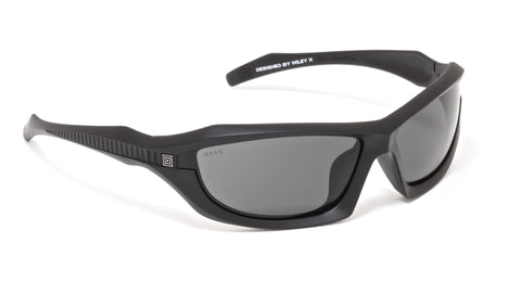 5.11 Burner Full Frame Polarized Sunglasses