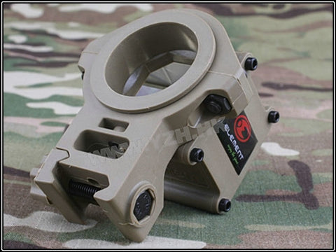 ELEMENT Tactical Angle Sight 360 degrees Rotate