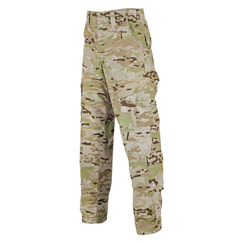 Shadow Strategic  GEN2 TAC PANT -Desert UTP-Medium/Large