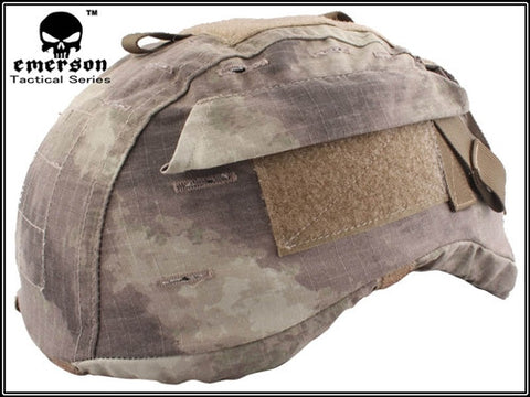 EMERSON MICH2000 Helmet Cover[AT]