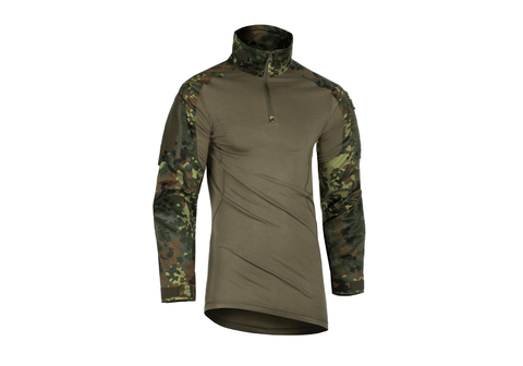 Shadow Strategic BDU - Flecktarn  - M