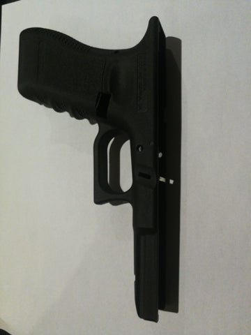 g17 lower body