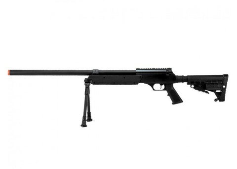 ECHO1 A.S.R SNIPER RIFLE