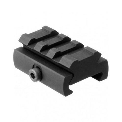 AR15 AIM Riser Mount Short 0.5''