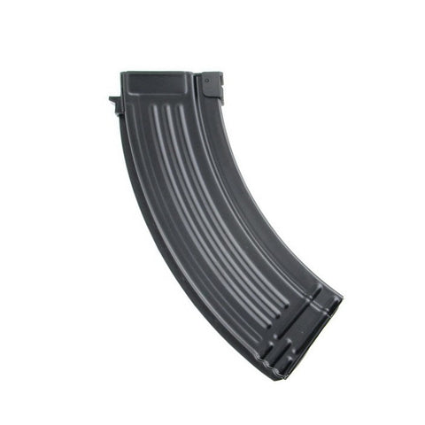 70 Rounds Mid-Cap Magazine for AK Series