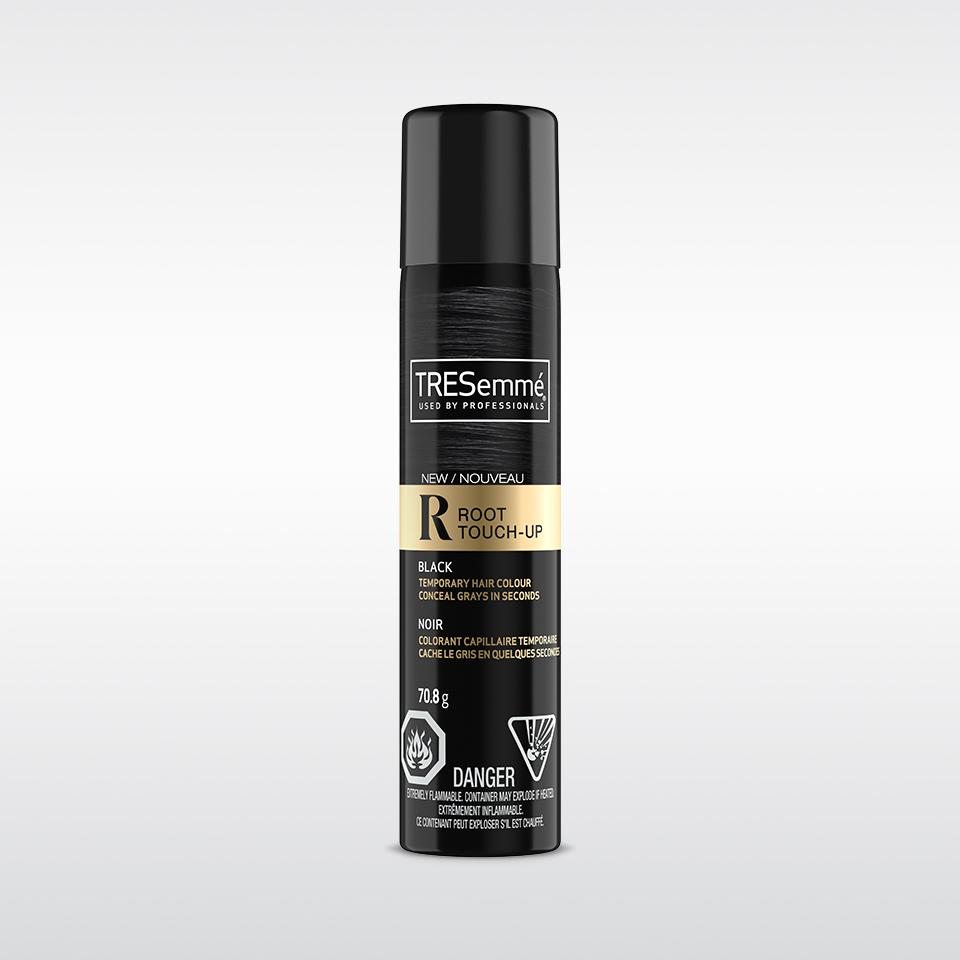 TRESemmé® Root Touch-Up Spray 70.8g, Black