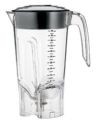 Hamilton Beach Additional 1.7Lt  Jug XBBN0001