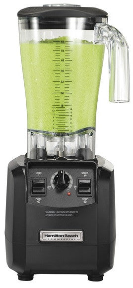 "Hamilton Beach BBD0550 ""Fury"" Blender ***NEW MODEL***"