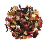 Fruits of Eden Tea - Tea Drop 100's Single cup tea bags