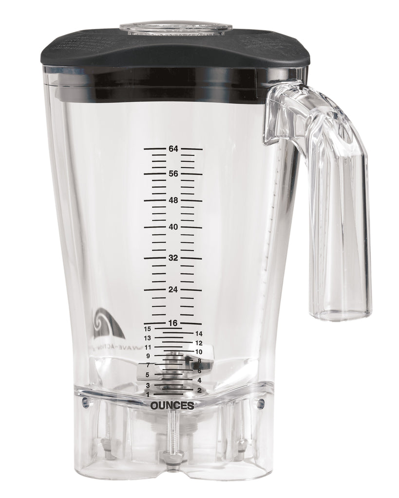 Hamilton Beach Additional 2.0 Lt Jug XBBN1001