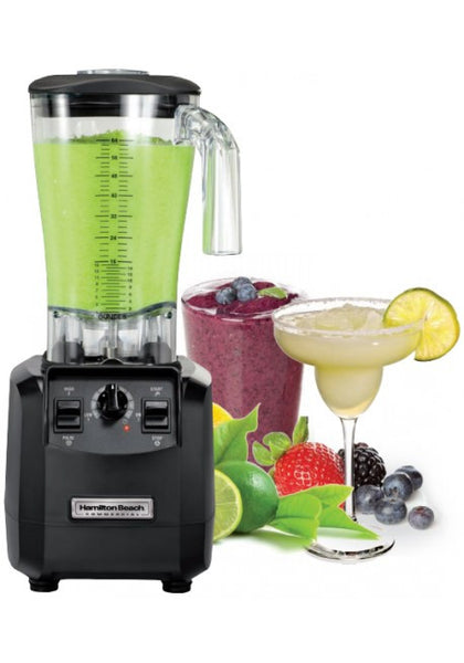 "Hamilton Beach BBD0550 ""Fury"" Blender"