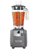 Hamilton Beach Commercial BBF0600 Food Blender