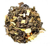 Oriental Jasmine Green Tea - Tea Drop 100's Single cup tea bags