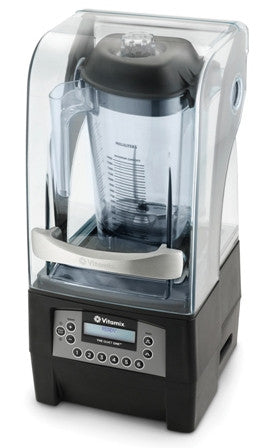 Vitamix 'THE QUIET ONE' ON Counter VM50031