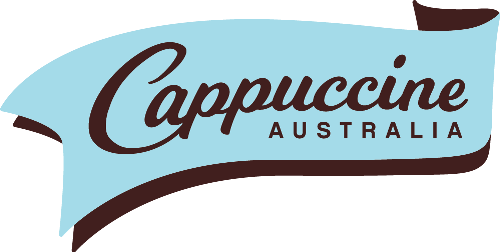 Cappuccine - Australia's Leading Cafe Suppliers
