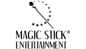 MAGIC STICK ENTERTAINMEWNT