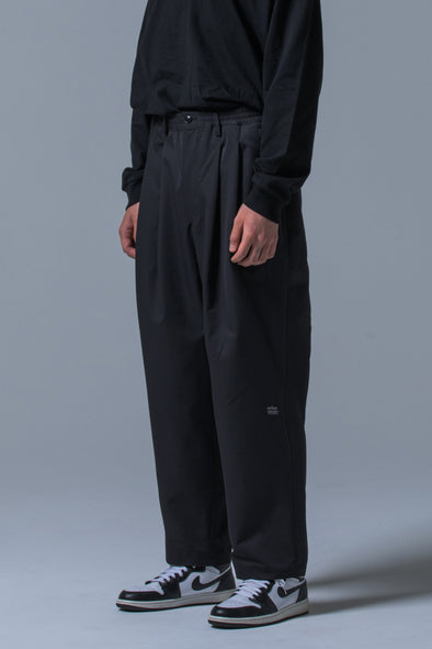 "Wildthings® ""CORE"" WIDE TROUSERS"