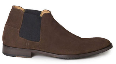 Oliver Sweeney Chelsea Boot
