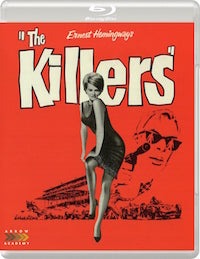 The Killers Series